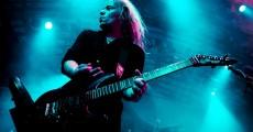 Fotos exclusivas: Nightwish no Circo Voador (10/12/12)