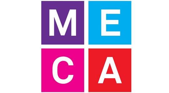 Primeiras atrações do MECA 2013 confirmadas