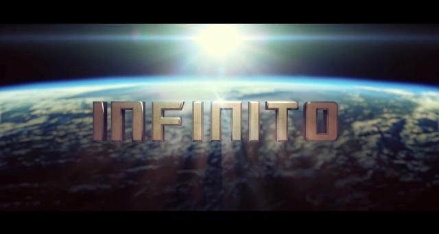 Os 30 melhores vídeos nacionais de 2012