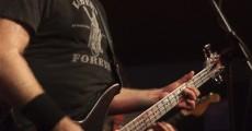 Resenha, fotos e vídeos: Red Fang em Londres (03/12/12)
