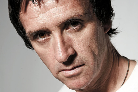 Johnny Marr: The Smiths inventaram o indie