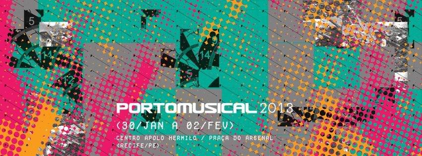 Porto Musical 2013