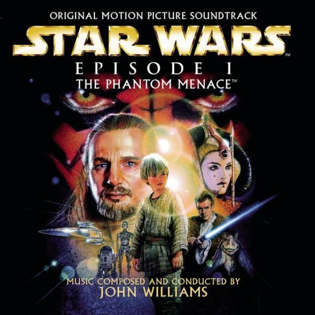 Star-Wars-trilha-sonora-disco
