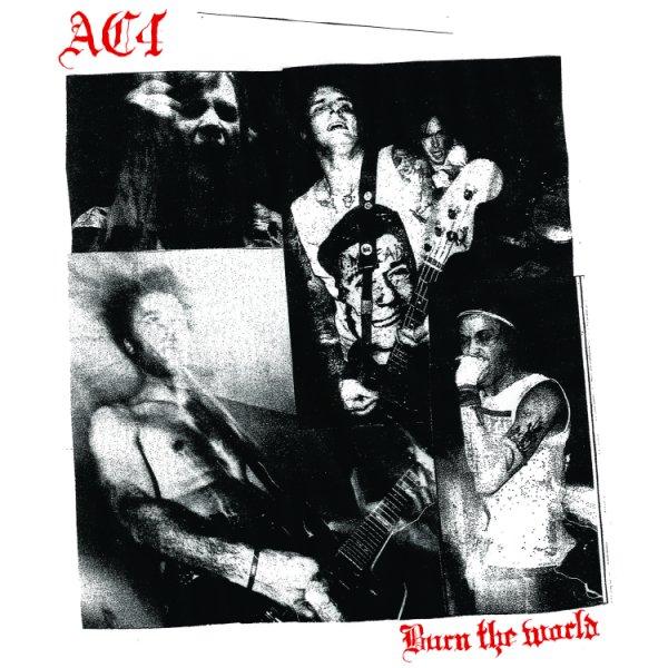AC4 (Refused) disponibiliza música nova para audição