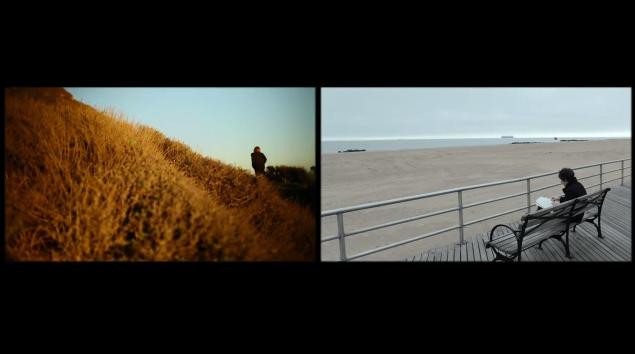 Adam Green & Binki Shapiro - Just To Make Me Feel Good