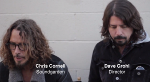 chris-cornell-dave-grohl