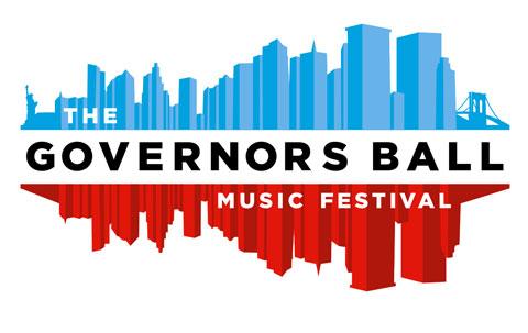 governors-ball-2013-logo