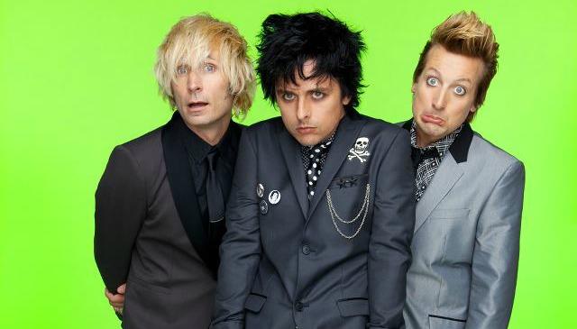 Green Day responderá perguntas de fãs