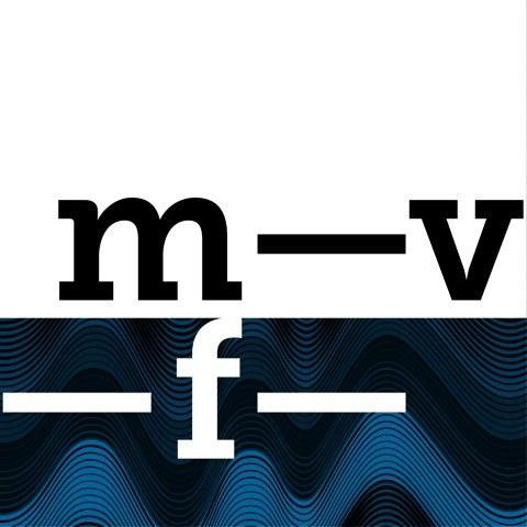 m-v-f Awards