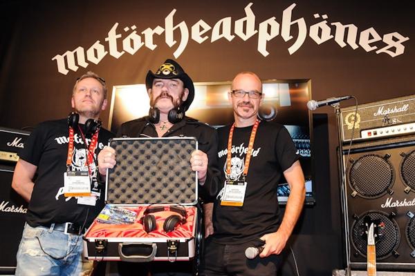 Motorheadphones