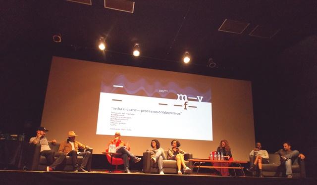 Music Video Festival valoriza videografia mundial com renomados diretores e ambiente cultural