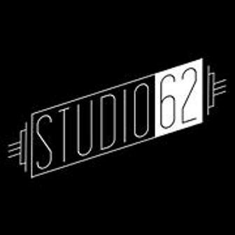 Projeto Studio62 capta os momentos mais autênticos entre artistas e música