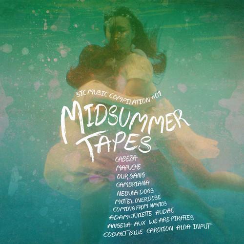 Midsummer Tapes