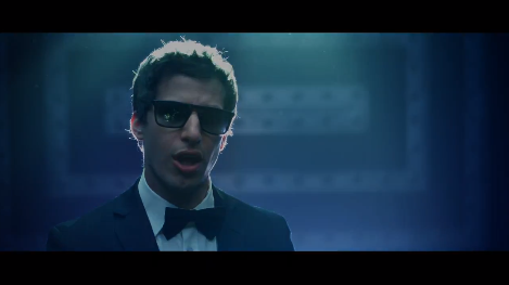 The Lonely Island - Yolo