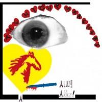 The Night Marchers - Allez Allez