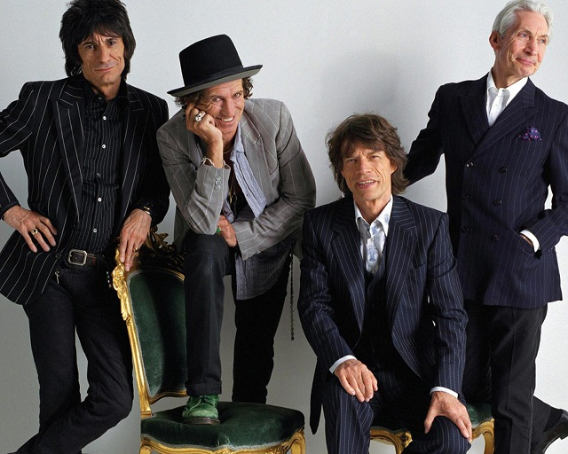 the-rolling-stones-documentário-muscles-shoals