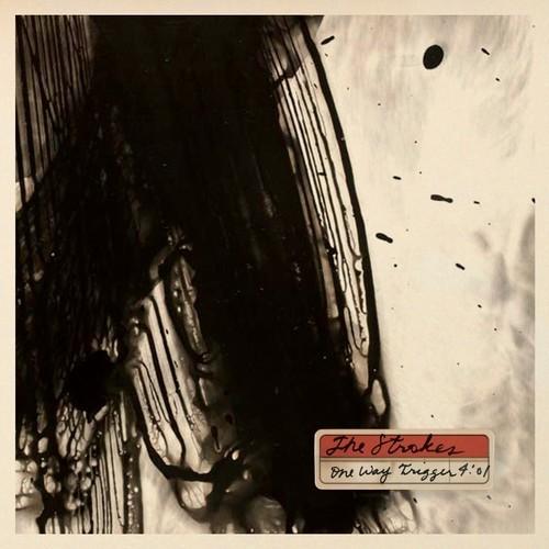 The Strokes mistura indie rock com technobrega em seu novo single