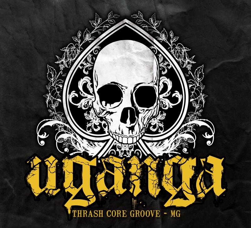 uganga-novo-clipe