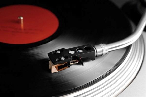 Saiba quais são os cargos no ramo musical que são bem pagos.