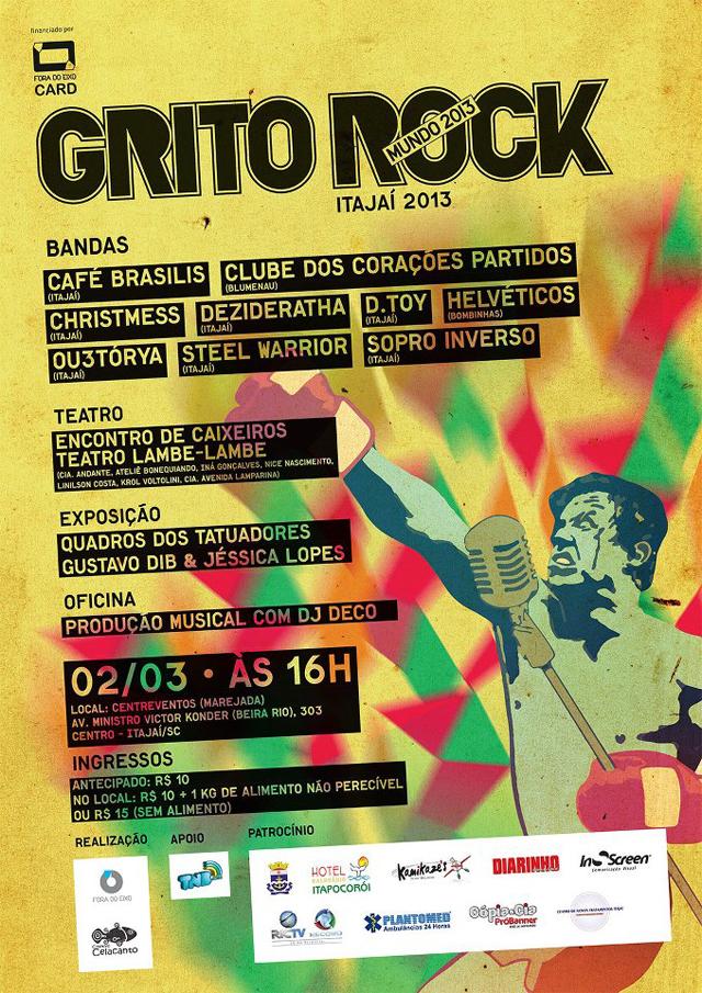 Grito-Rock-Itajaí