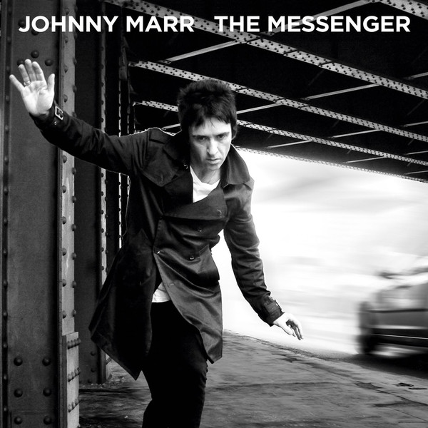 Johnny_Marr_-_The_Messenger