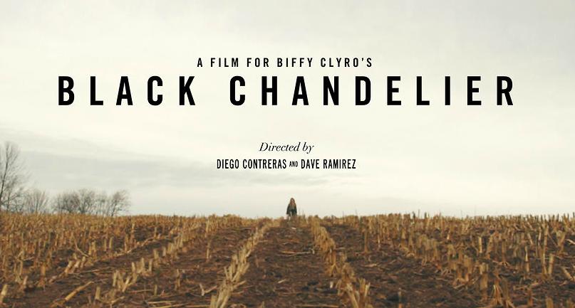 biffy-clyro-black-chandelier-curta
