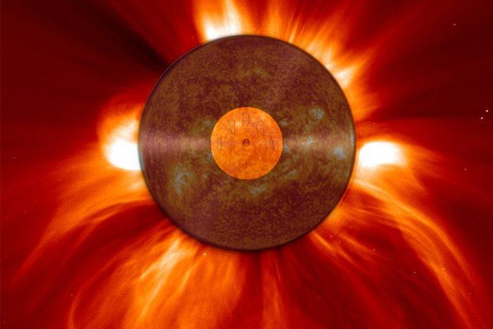 Calor vulcânico: 50 músicas quentes