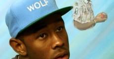 Capa de Wolf