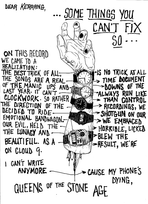 carta-QOTSA-Kerrang