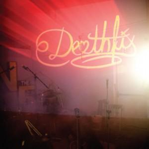 Deathfix - Deathfix