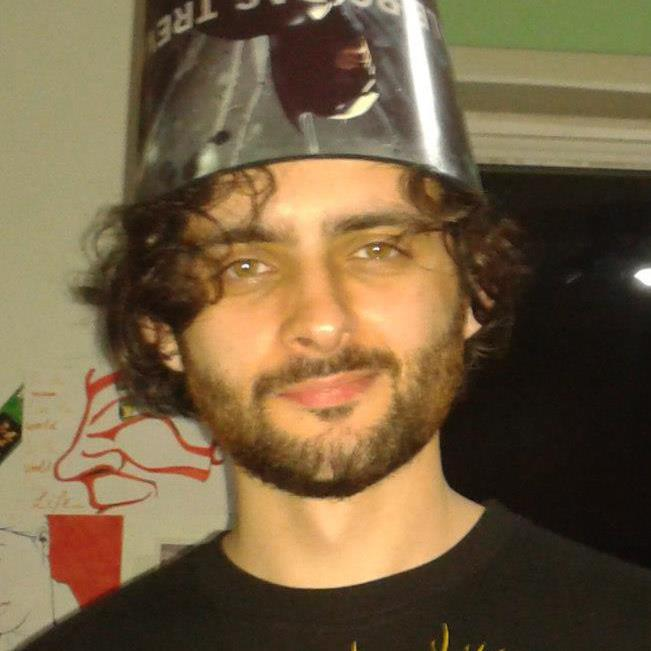 Fabio Besouro