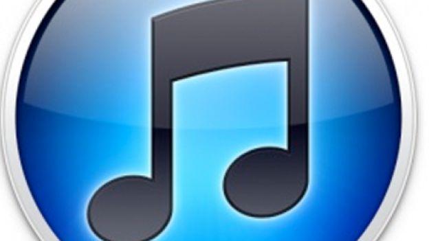 iTunes quebra novo recorde de vendas
