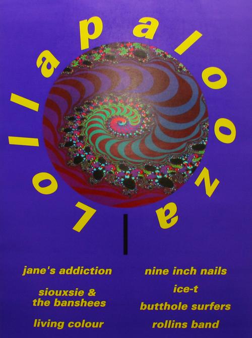lollapalooza-1991