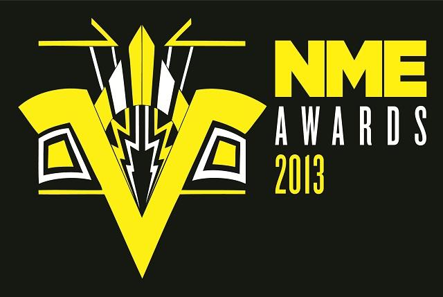 Veja os vencedores do NME Awards