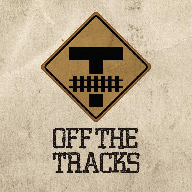 Off The Tracks: conheça o projeto que une música e cinema