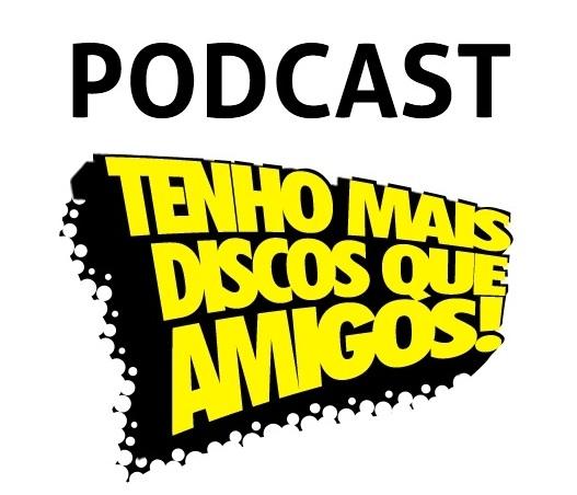 Podcast #12 - Experiências Musicais