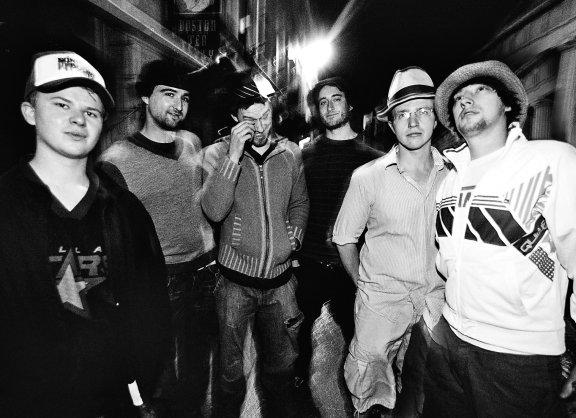 streetlight manifesto contra gravadora