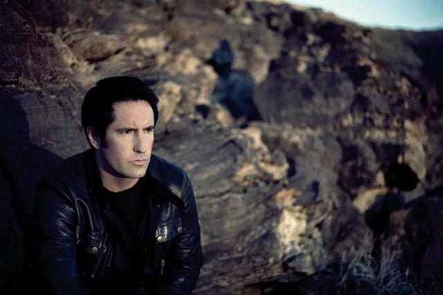 Fãs raivosos expõem fase frágil do Nine Inch Nails