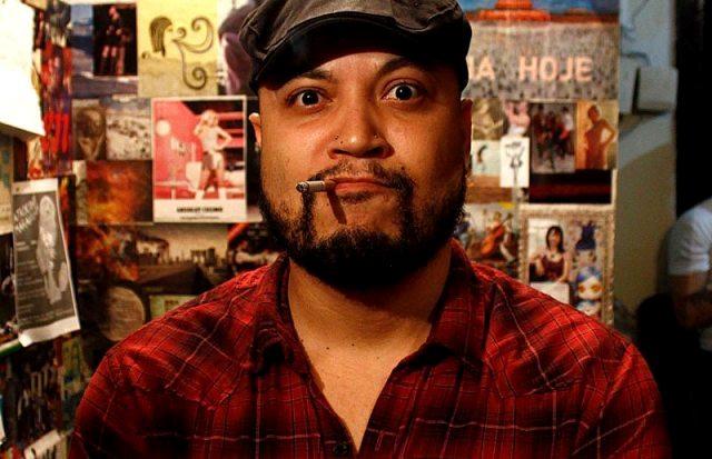 3 clipes de Verão com Kito Vilela (De'La Roque, ROTS)