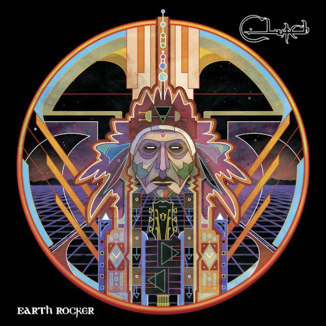 Clutch libera novo disco para audição por tempo limitado