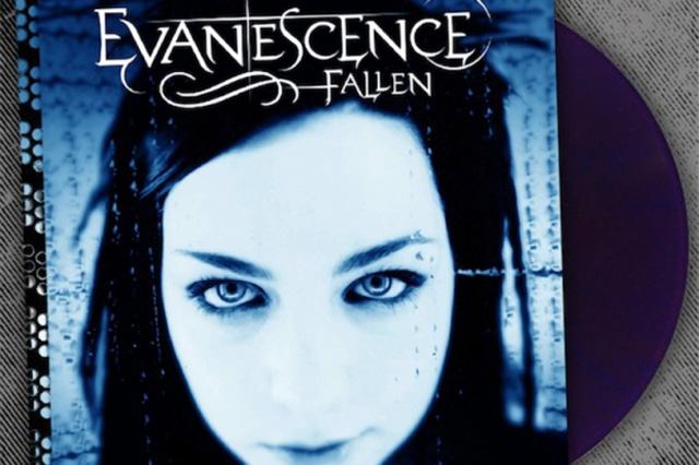 Evanescence-vinil-comemorativo-10-anos