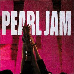 Pearl Jam: novo disco está quase pronto