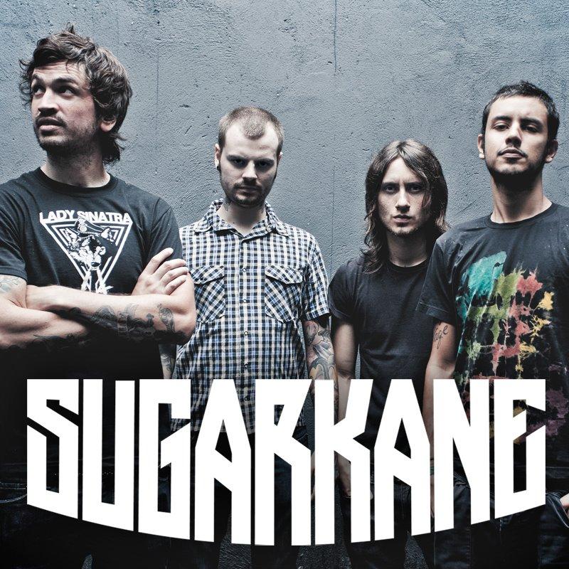 Sugar Kane dá detalhes sobre novo álbum