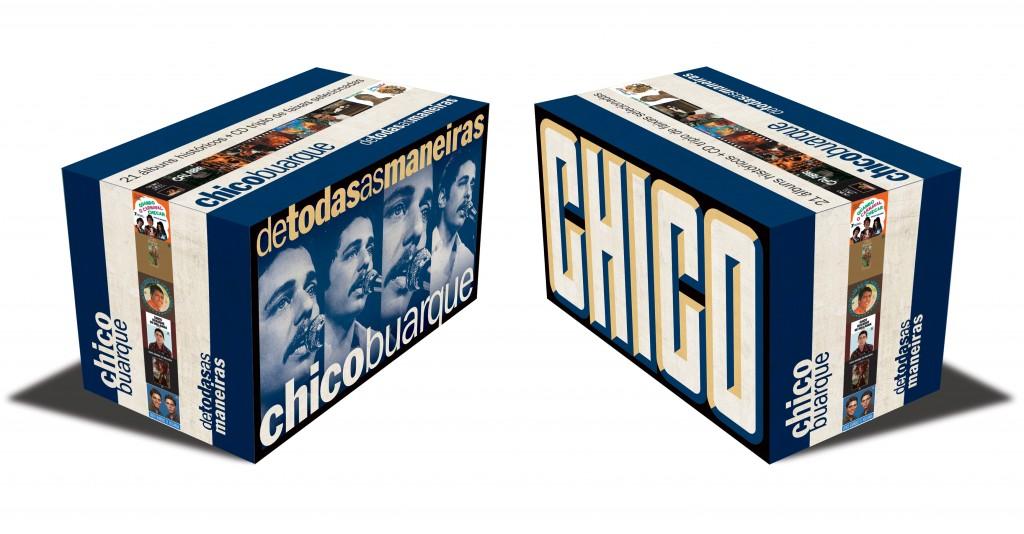 apre_caixa_chico_final
