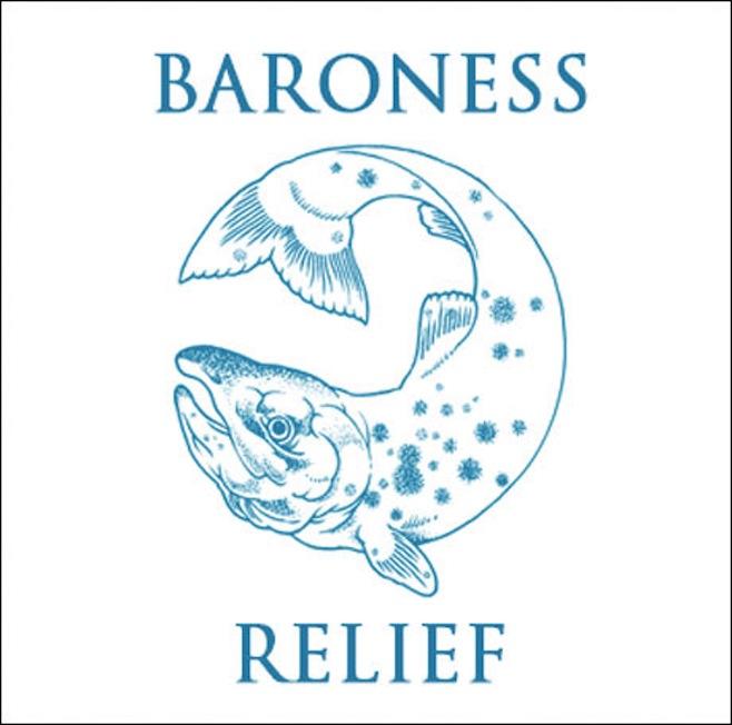 baroness faz leilão para pagar contas de hospital