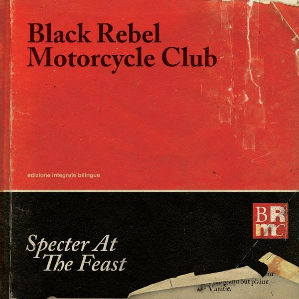 black-rebel-motorcycle-club-specter-at-the-feast