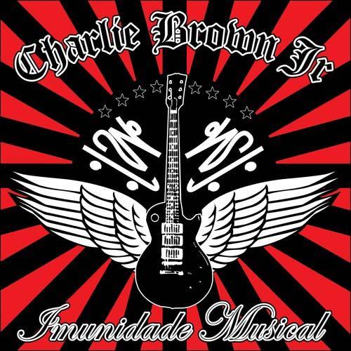 discografia charlie brown jr download