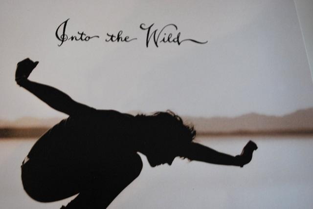 10 proezas de Eddie Vedder