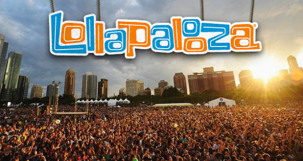 Lollapalooza Chicago: confira os possíveis headliners