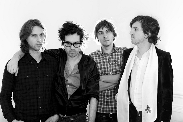 novo-album-do-phoenix-tera-71-faixas